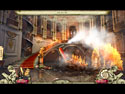 2. Dark Cases: The Blood Ruby game screenshot