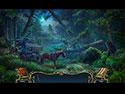 1. Dark Chronicles: The Soul Reaver game screenshot