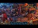 2. Dark Chronicles: The Soul Reaver game screenshot