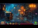 1. Dark City: London game screenshot