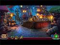1. Dark City: Munich game screenshot