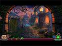 1. Dark City: Vienna Collector's Edition game screenshot