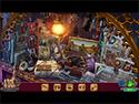 2. Dark City: Vienna Collector's Edition game screenshot