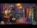 1. Dark City: Vienna game screenshot