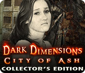 Dark Dimensions 3: City of Ash Dark-dimensions-city-of-ash-ce_feature