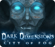 Dark Dimensions: City of Fog - Mac