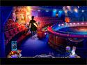 1. Dark Dimensions: Shadow Pirouette Collector's Edit game screenshot