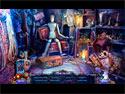 2. Dark Dimensions: Shadow Pirouette Collector's Edit game screenshot