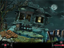 Dark Heritage: Guardians of Hope Collector's Edition Screenshot-1