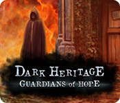 Dark Heritage: Guardians of Hope - Mac