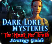 http://cdn-games.bigfishsites.com/en_dark-lore-mysteries-the-hunt-for-truth-sg/dark-lore-mysteries-the-hunt-for-truth-sg_feature.jpg