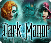 Dark Manor & the Story With Legs (Spoiler Alert!)