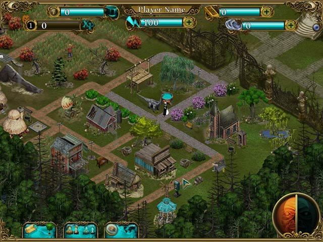 big fish games hidden objects free download
