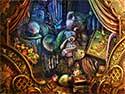1. Dark Parables: Ballad of Rapunzel game screenshot