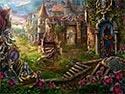 2. Dark Parables: Ballad of Rapunzel game screenshot