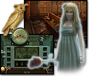 Dark Parables: Curse of the Briar Rose - Mac