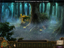 Dark Parables: The Exiled Prince Collector's Edition Screenshot-1