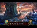 Dark Parables 10: Goldilocks and the Fallen Star Screenshot-2