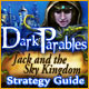 Dark Parables: Jack and the Sky Kingdom Strategy Guide