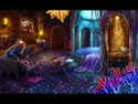 2. Dark Parables: The Little Mermaid and the Purple T game screenshot