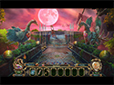 1. Dark Parables: Portrait of the Stained Princess game screenshot