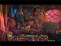 2. Dark Parables: Portrait of the Stained Princess game screenshot