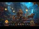 1. Dark Parables: Requiem for the Forgotten Shadow Co game screenshot
