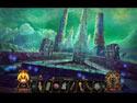 2. Dark Parables: Requiem for the Forgotten Shadow Co game screenshot