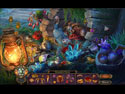 2. Dark Parables: Return of the Salt Princess game screenshot