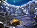 Dark Parables: Rise of the Snow Queen Screenshot-2