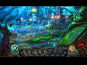 1. Dark Parables: The Swan Princess and The Dire Tree game screenshot