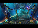 2. Dark Parables: The Swan Princess and The Dire Tree game screenshot