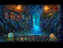 Dark Parables 11: The Swan Princess and The Dire Tree Collector's Edition Screenshot-3