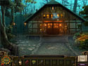 Dark Parables 2: The Exiled Prince  Th_screen2