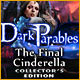 Dark Parables: The Final Cinderella Collector's Edition - Mac