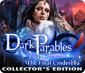 Dark Parables 5: The Final Cinderella Dark-parables-the-final-cinderella-ce_feature