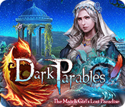 Dark Parables: The Match Girl's Lost Paradise Walkthrough