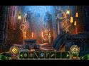 2. Dark Parables: The Thief and the Tinderbox game screenshot