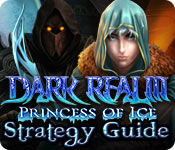 Dark Realm: Princess of Ice Strategy Guide