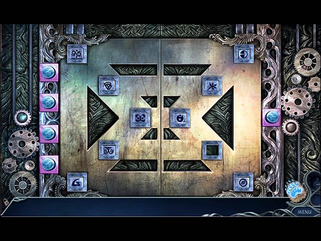 Game screenshot 2 Dark Realm: Princess of Ice