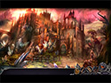 2. Dark Realm: Queen of Flames Collector's Edition game screenshot