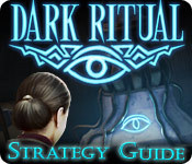 Dark Ritual Strategy Guide