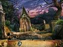 Dark Ritual  Th_screen3