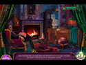 2. Dark Romance: A Performance to Die For game screenshot