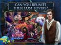Screenshot for Dark Romance: Curse of Bluebeard Collector's Edition
