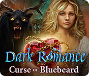Dark Romance: Curse of Bluebeard Walkthrough
