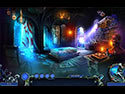 1. Dark Romance: Curse of Bluebeard game screenshot