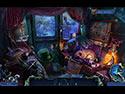 2. Dark Romance: Curse of Bluebeard game screenshot