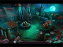 1. Dark Romance: The Ethereal Gardens game screenshot