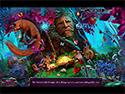 2. Dark Romance: The Ethereal Gardens game screenshot